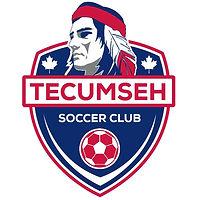 Tecumseh_edited.jpg