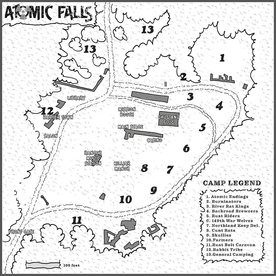 Atomic Endings Map Print Friendly.png