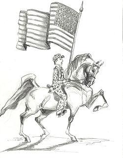 americanflag0001a.jpg
