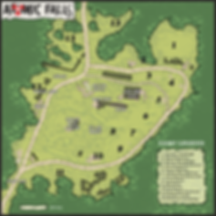 Atomic Endings Map.png