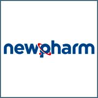 newpharm.png