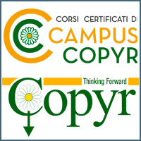 copyr.png