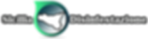 logo_new_piccolo.png
