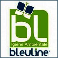 bleuline.png