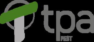 logo-TPA-small.png