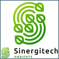 sinergitech.png