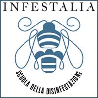 infestalia.png
