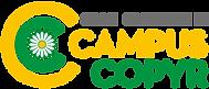 logo-campus-copyr.png