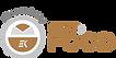 logo-corso-pest-food-small.png