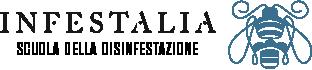 Infestalia-logo.png