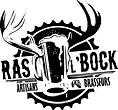 Logo Ras l'Bock