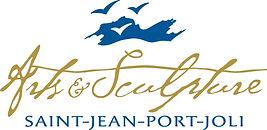 Logo municipalité Saint-Jean-Port-Joli