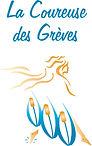 Logo Café Coureuse des Grèves