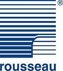 Logo Rousseau Métal