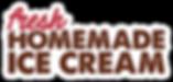 FRESH-HOMEMADE-ICECREAM2-08.png