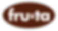 FRUTA-onecolor-09.png