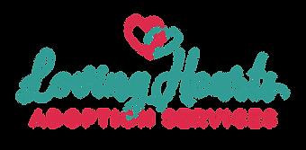 LHAS Logo.png