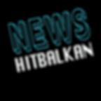 hitbalkan-news.png