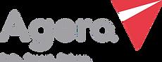 Agero_Logo.png