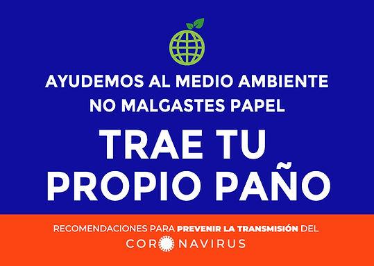 Carteles_Medidas_Covid_Gimnasio_Galaxy_P