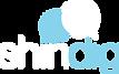 shindig logo white.png