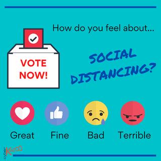 Facebook VOTE Social Distancing (1)-min.