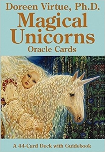 Unicorn Oracle