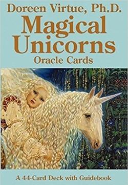 Unicorn Oracle