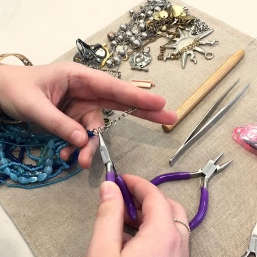 Jewellery Lab