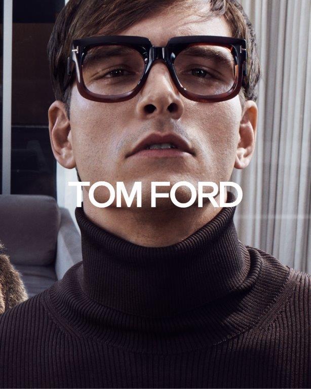 Alexandre Cunha-3104 -Tom Ford Eyewear