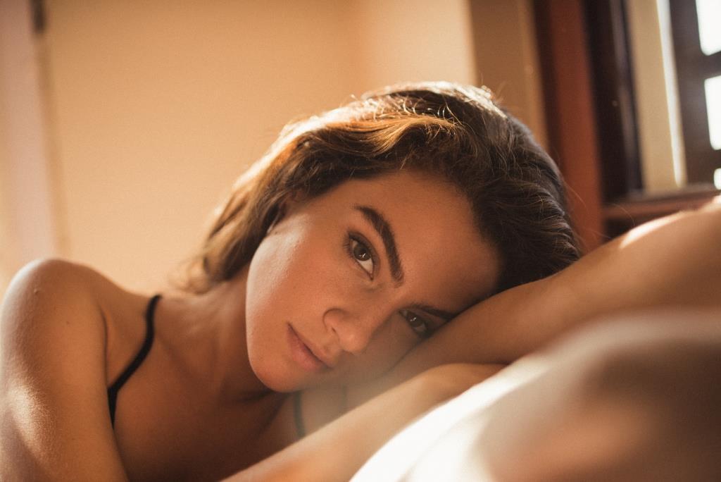 Jamille Morales-694