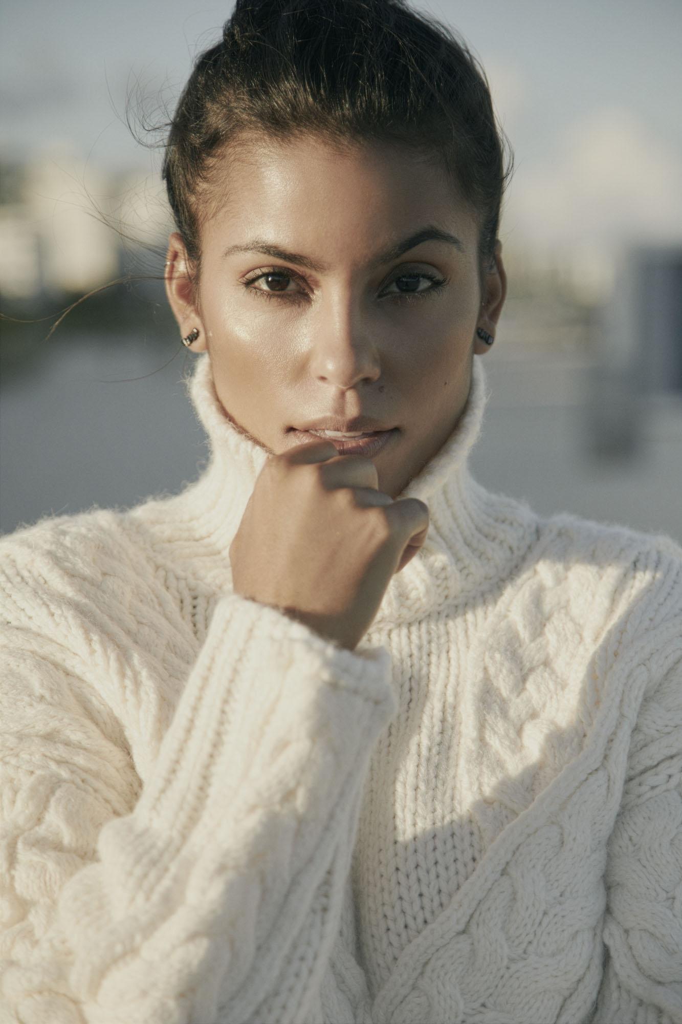 Camila Tavares Chino Calino (1)