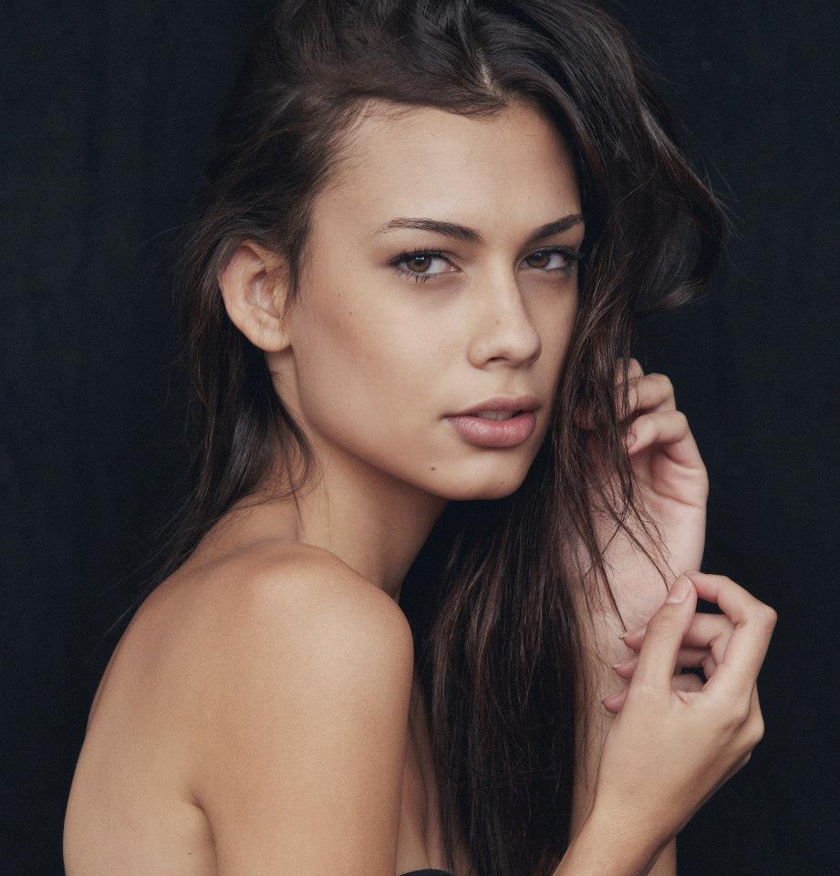 GABRIELLE ARCANJO (34)