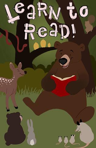 learn to read comp 2.jpg