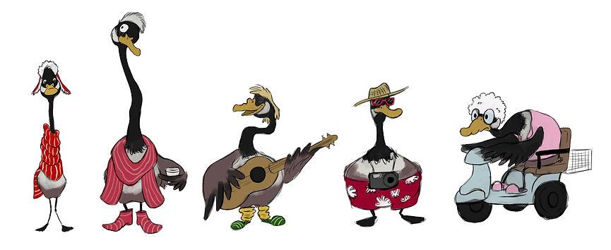 geese comps 1.jpg