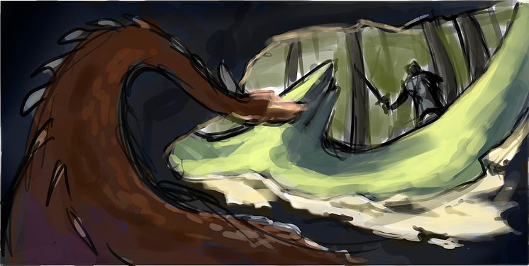 dragon thumbnail.jpg
