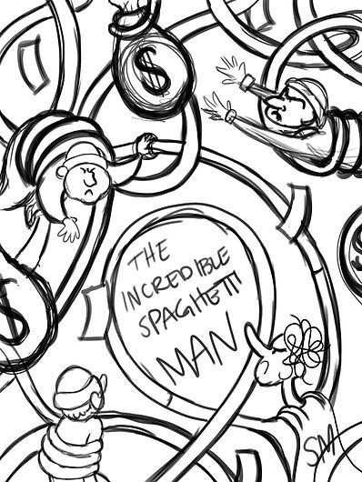 Spagetti Man (1).jpg