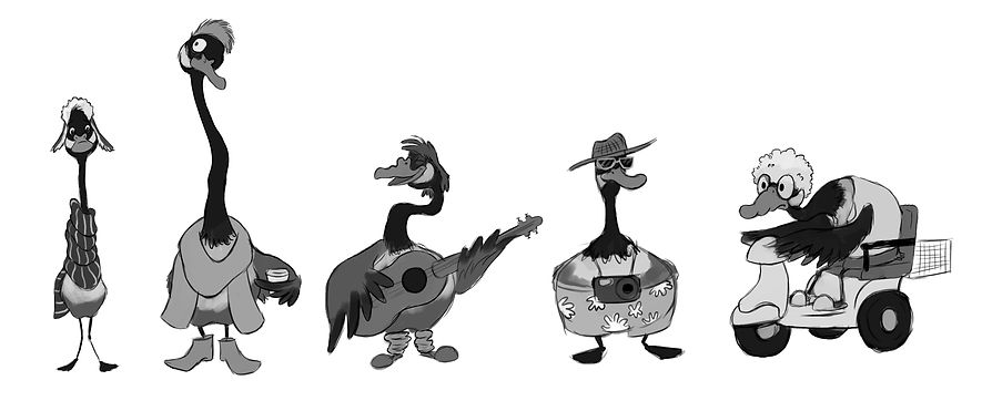black and white comps 2 .jpg