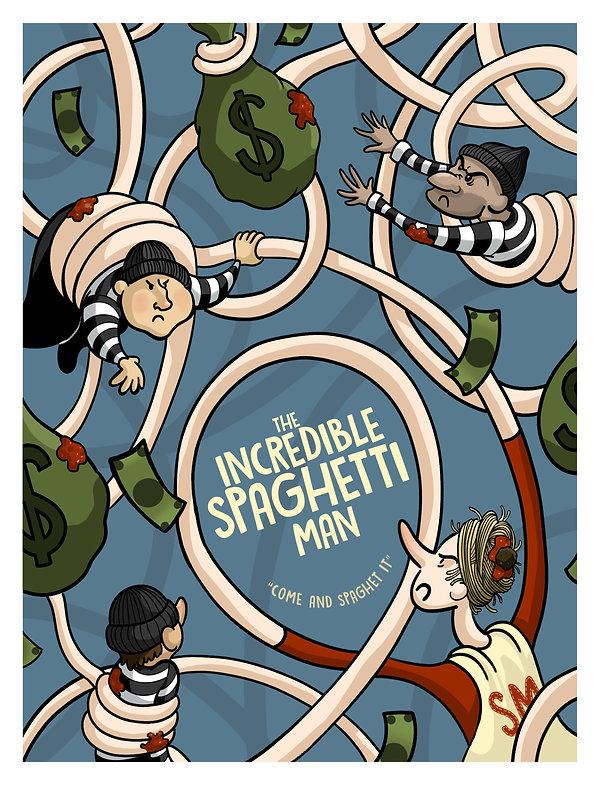 Spaghetti Man Final.jpg