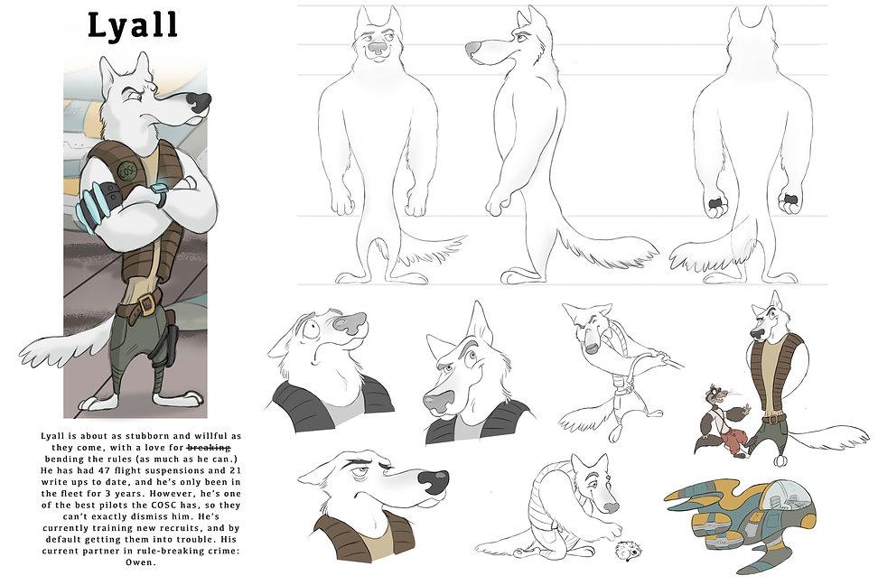 Lyall Sheet.jpg
