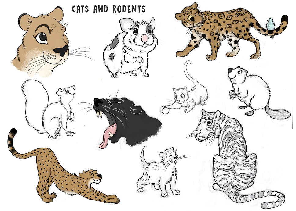cats and rodents.jpg