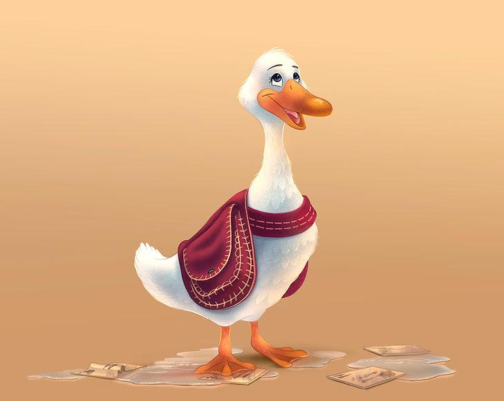Duck mail 1.jpg
