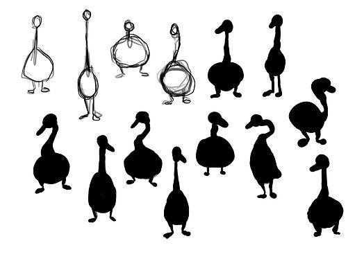 geese thumbnails.jpg