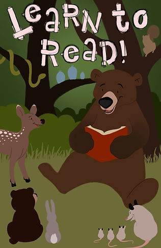 learn to read comp 3.jpg
