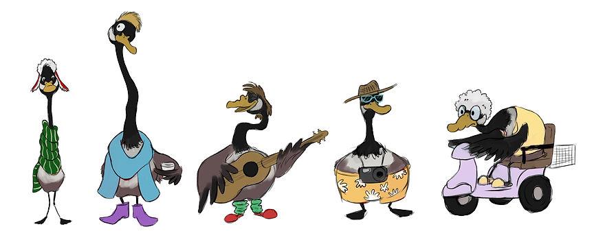 geese comps 2.jpg
