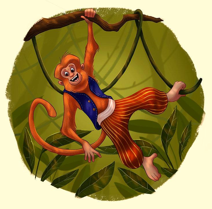 happy monkey.jpg