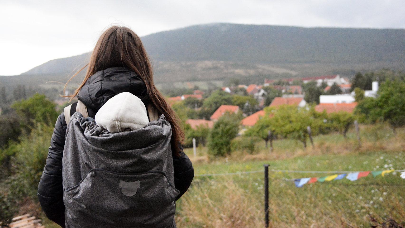 KOJALA_szurke_3_panorama.jpg