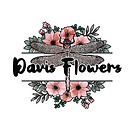 vector_DavisFlowers.png