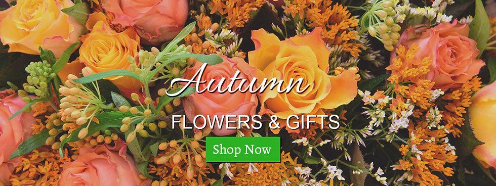 Autumn Flowers.jpg