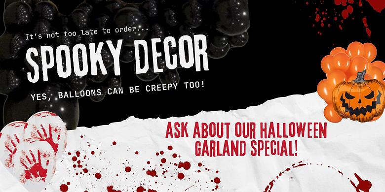 Halloween Flyer.png